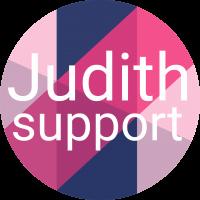 Judith Support - organisatiecoaching