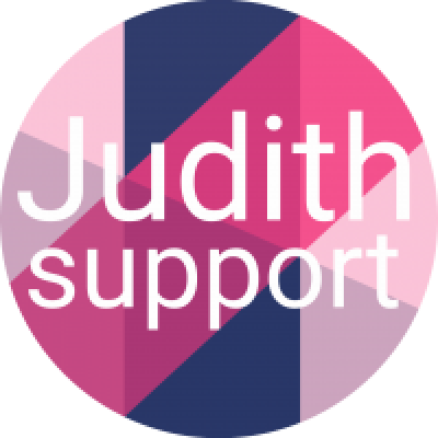 Judith Support - organisatiecoaching